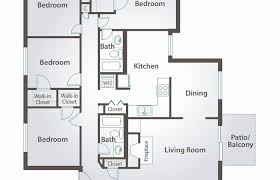 log cabin floor plans with prices best of log cabin floor plans and prices house design luxury