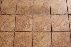 bathroom brown tiles texture sacramentohomesinfo