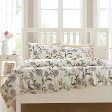 bedroom beautiful bedding design by featherbedding