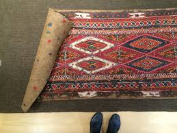 rugs from iran felt rugs in san francisco saga