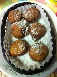 deep fried oreos make deep fried oreos at home