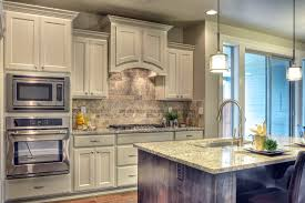 kitchen cabinet colors sherwin williams sherwin williams kitchen cabinet paint colors page 1