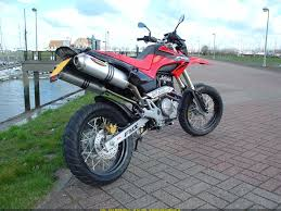 honda fmx dirtbike rider picture website