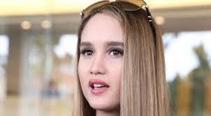 film cinta kontrak syuting film di as cinta laura tinggalkan indonesia sai 2017