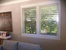 plantation shutters in sydney blind inspiration