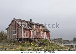 Beach House On Stilts Stilt House Stock Images Royalty Free Images U0026 Vectors Shutterstock