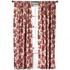 Living Room Curtains Target Living Room Curtains Target Living Room Within Glamorous Living