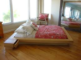 Bedroom Decorating Ideas No Headboard Amazing Bedroom On Decorating Above Bed Without Headboard 140 Ic