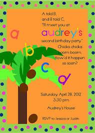 36 best abc alphabet party ideas images on pinterest alphabet
