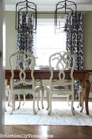 lacefield designs curtains quality and ready to hang