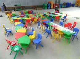 used party tables and chairs for sale buy party tables round table cheap party tables and chairs for sale