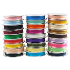 3 8 inch ribbon edge sheer organza ribbon 3 8 inch