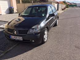 renault clio 2002 sedan renault clio 1 4 2003 constellation wikipedia examples of