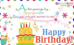 compose card free birthday animations amazing birthday cards