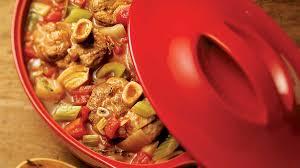 osso bucco cuisine et vins de osso buco with fennel and orange gremolata iga recipes