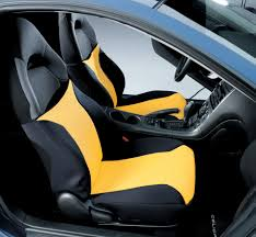 nissan altima seat covers covercraft seat gloves covercraft seat covers