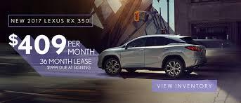 price leblanc lexus baton fantastic price leblanc lexus 63 with vehicle ideas with price