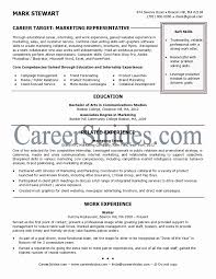 college graduate resumes resume format for college graduate luxury resume objective
