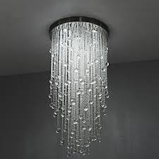 flush mount bathroom lighting bathroom flushmounts at lumens com