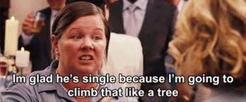 Bridesmaids Meme - bridesmaids quotes dump a day