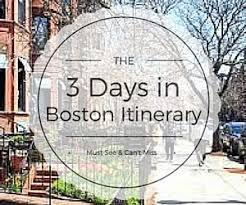 best 25 to do in boston ideas on boston things to do