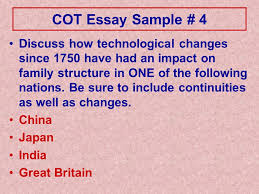 100 research paper topics 100 research paper topics resume summary for retail how to link