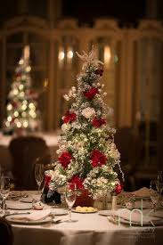 centerpieces for tables christmas wedding centerpieces chritsmas decor