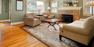 Wood Floor Decorating Ideas Best Flooring For Every Room How To Choose Flooring