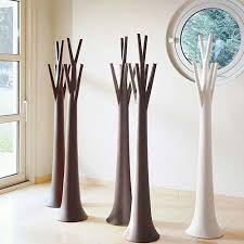 check out the deal on bonaldo tree modern coat stand by mario