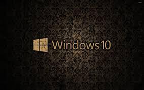 100 home design windows 10 10 interior window design ideas