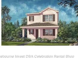 winter garden fl pet friendly apartments u0026 houses for rent 17