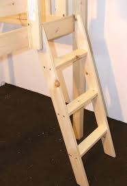 Bunk Bed Ladder Plans Loft Beds Loft Bed Ladders Bunk 2 Beds Wooden Uk Loft Bed