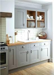 home interior shelves wall shelves for dishes ggregorio