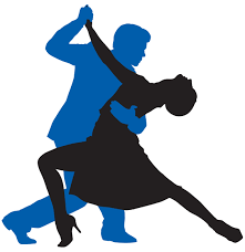 a couple dancing tango cartoon clipart vector toons slow dance cliparts free download clip art free clip art on