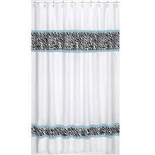 Skull Shower Curtain Hooks Curtains Ideas Skull Shower Curtain Hooks Inspiring Pictures