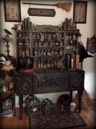 Halloween Decorations Indoor Best 25 Indoor Halloween Decorations Ideas On Pinterest Spooky