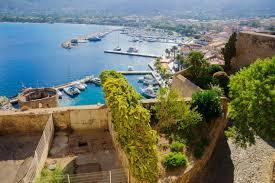 tourism corsica luxury hotel in corsica la signoria