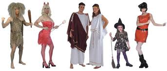 isle of wight childrens fancy dress wigs costumes