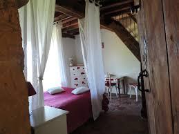 les chambres d h es du lac chambre d hôtes n 2389 à anzy le duc saône et loire