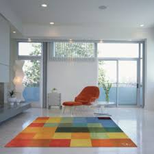 Modern Floor Rug 50 Most Dramatic Gorgeous Colorful Area Rugs For Modern Living Rooms