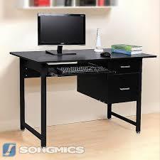 bureau soldé bureau solde ordinateur de bureau beautiful asus rog pg258q g