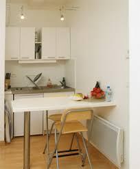 studio cuisine nantes les studios de loynes à nantes