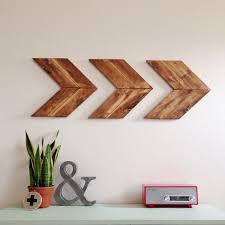 bold ideas arrow wall with best 25 decor on nursery