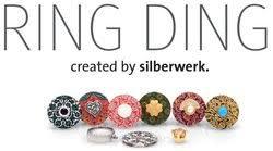 ring selbst designen ring ding speyer modischer aus edelsteinen