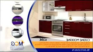 magasin de cuisine belgique magasin de meubles de cuisine meuble cuisine