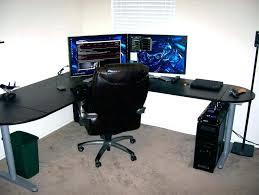 ikea black corner desk corner of desk awesome l shaped desk appealing corner desk corner ikea ikea black corner desk
