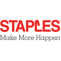50 off staples coupons promo codes u0026 deals december 2017 groupon