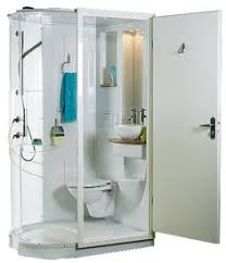 garage bathroom ideas bathroom bathroom bathroom ideas bathroom and ideas