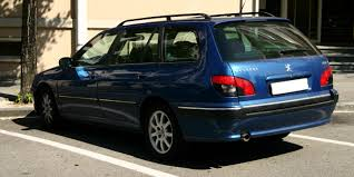 used peugeot 406 file peugeot 406 img 1951 jpg wikimedia commons