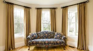 curtains gold and brown curtains favorable window sheers u201a best